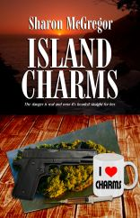 islandcharms_front