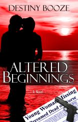 alteredbeginnings_originalred