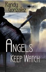 angelskeepwatch_front