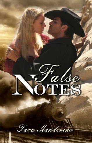 falsenotes_front
